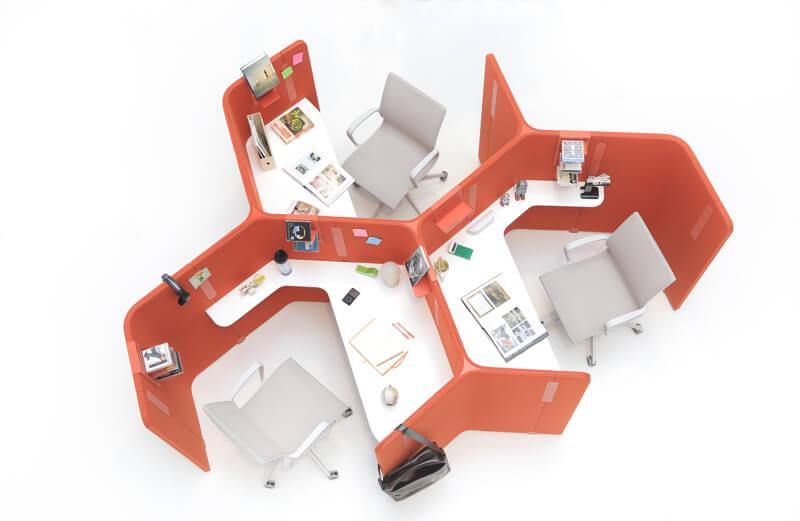 nurus marktaufbau deutschland. Black Bedroom Furniture Sets. Home Design Ideas